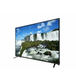 4K Class Ultra HD 65 HDR LED TV 60Hz HDMI USB 2.0 UHD 65 Inc