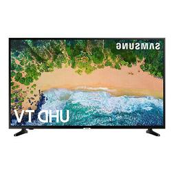 SAMSUNG 65 Inch 4K UHD 2160p LED Smart TV with HDR Brand New