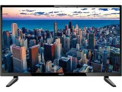 Avera 65EQX20 65-Inch 4K Ultra HD LED TV