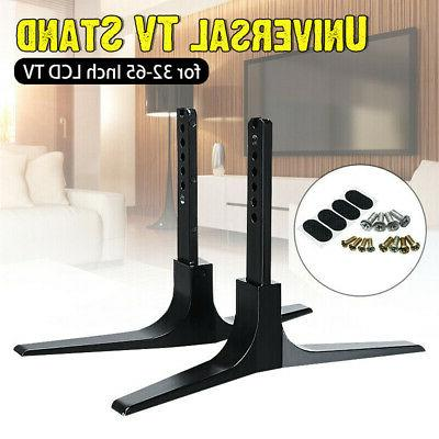 32-65inch Stand Base For Sharp For