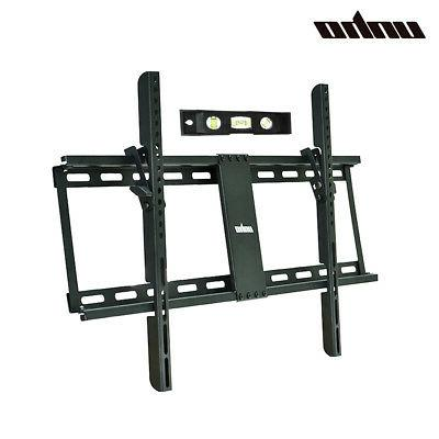 "Universal Mount TV Wall for 32-85"" Vizio"