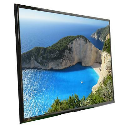 Sealoc Series LED HDR Outdoor UHDTV