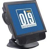 Elo E275050 Wall Mount For LCD/Plasma Panel - For Interactiv
