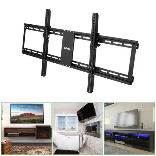 "Heavy Duty Mount Tilt to 85"" Samsung"