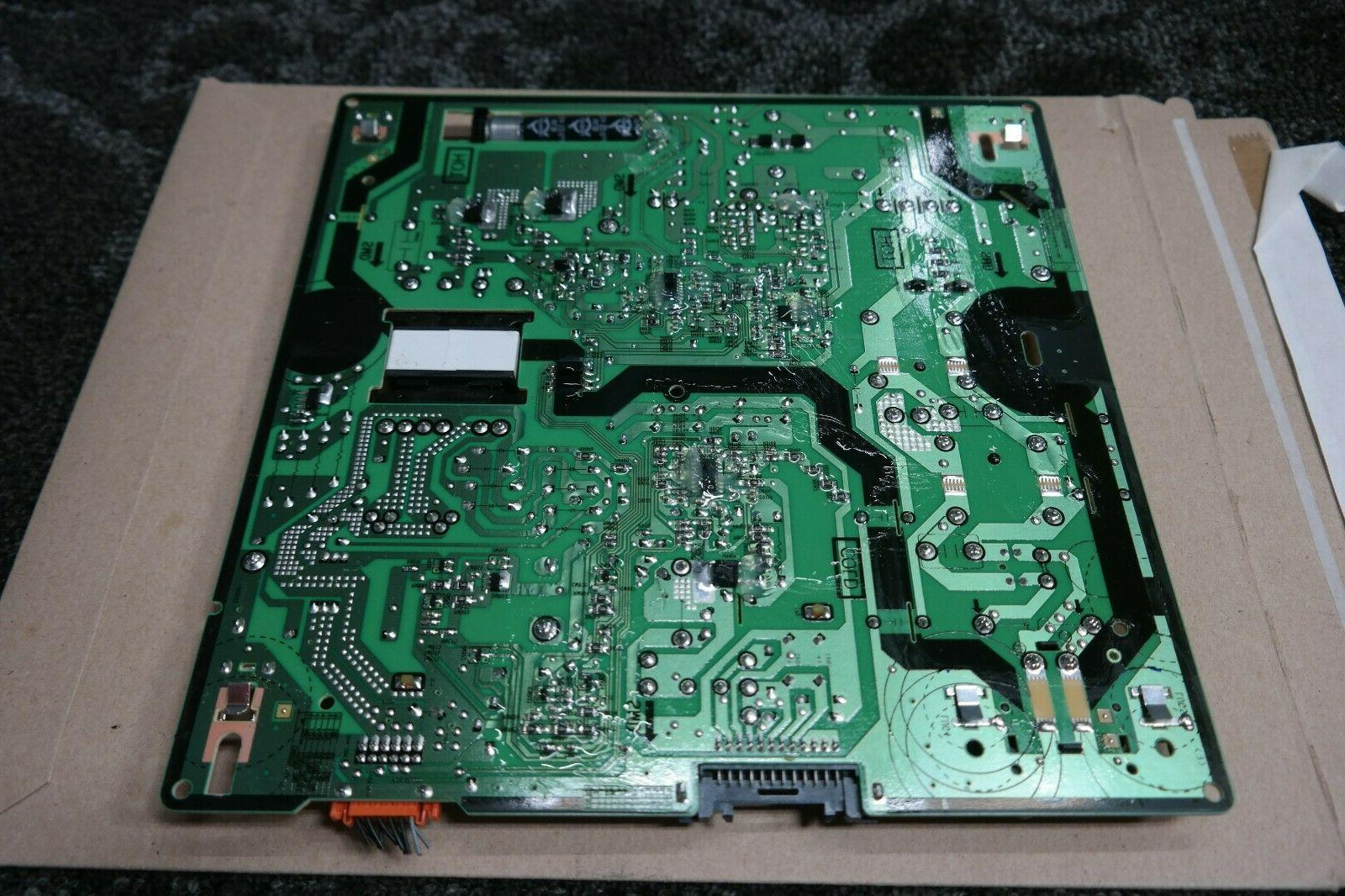 main board a2229178a for xbr65a8g 65 class