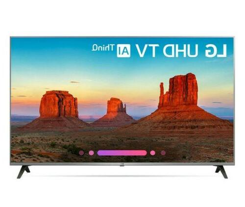 new 65 inch tv hdr 4k uhd