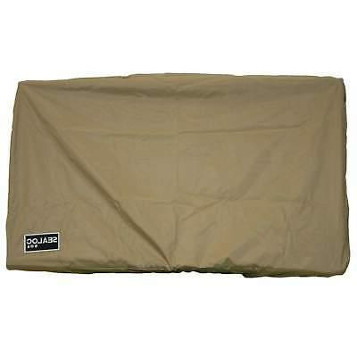 outdoor tv dust cover for 65 inch