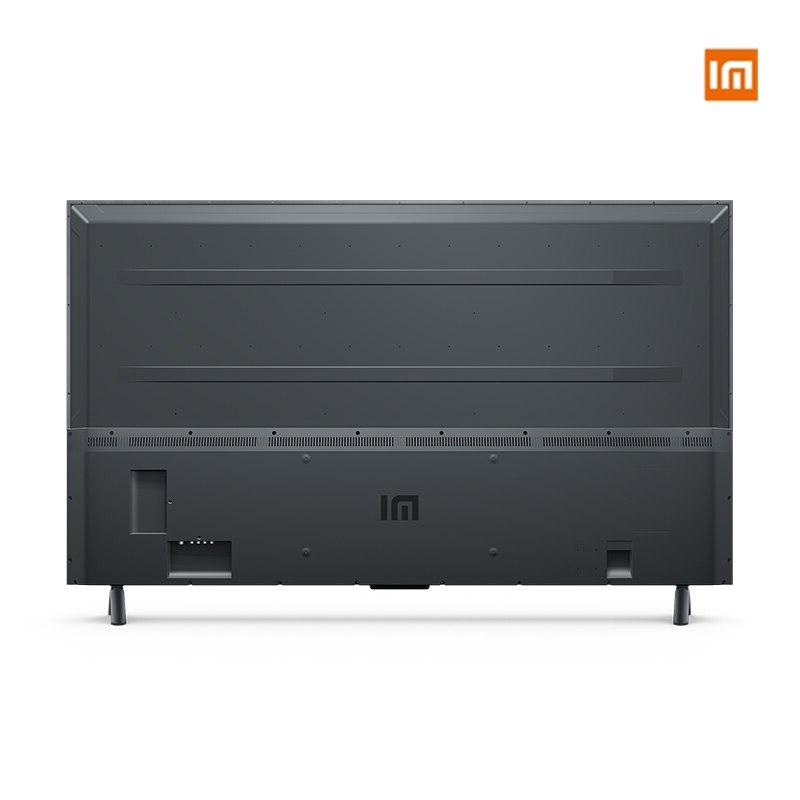 Xiaomi Smart <font><b>inches</b></font> 3840*2160 FHD Full 4K Set 2GB+8GB storage Game Display Dolby