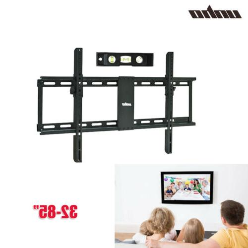 "Heavy Duty TV Mount to 70"" for Samsung LG"