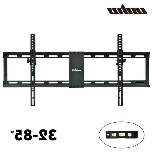 "Heavy Duty Mount to 70"" 85"" Samsung Vizio"
