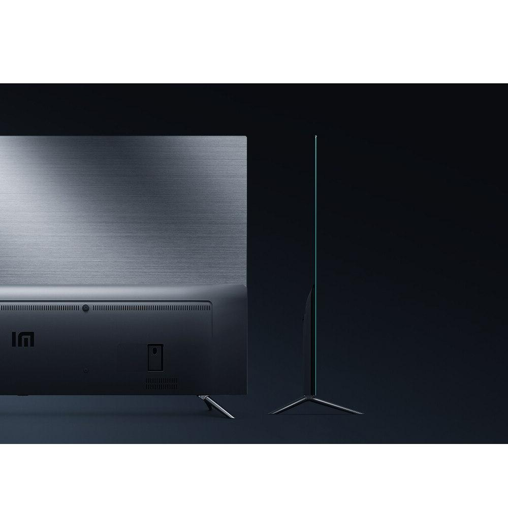 Xiaomi 4K The Latest Ultra Screen No 32GB Dolby Atmos