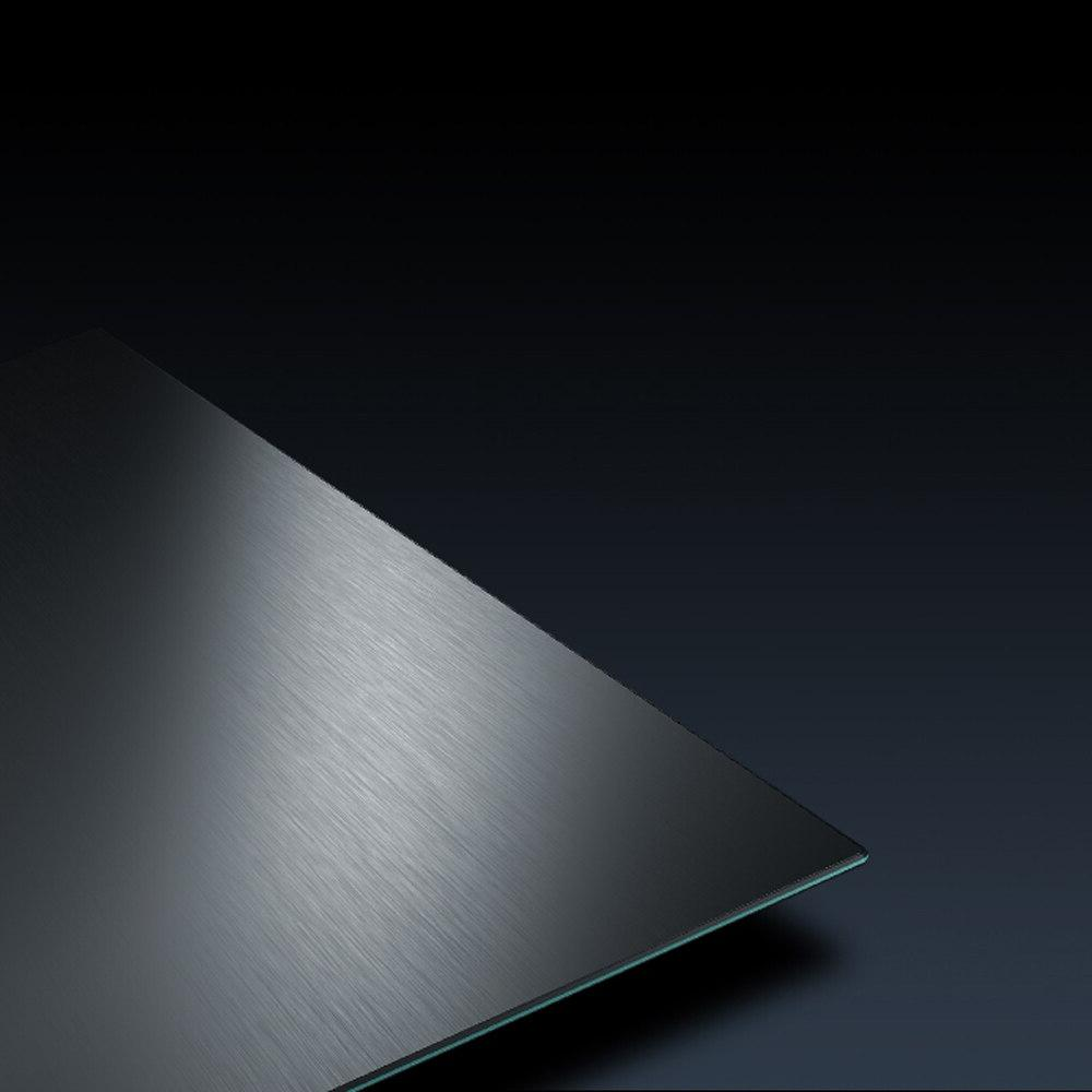 Xiaomi <font><b>Inches</b></font> 4K <font><b>TV</b></font> The Latest Ultra thin Screen Border 3GB 32GB Dolby Atmos