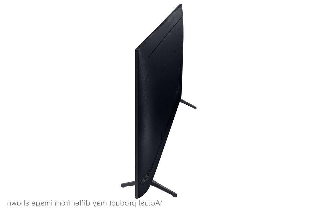"""Samsung 65"""" LED TV Rate HDR"""