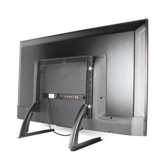 Universal Stand Mount 27- Load 99Lbs