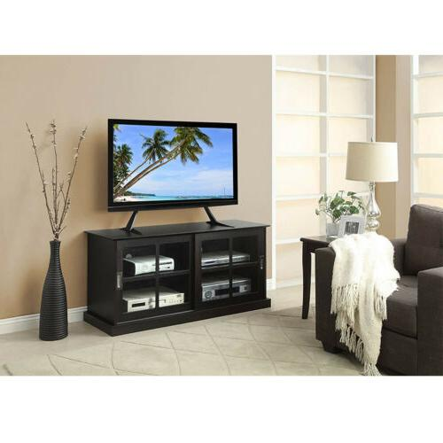 Universal Stand Tabletop Stand TVs