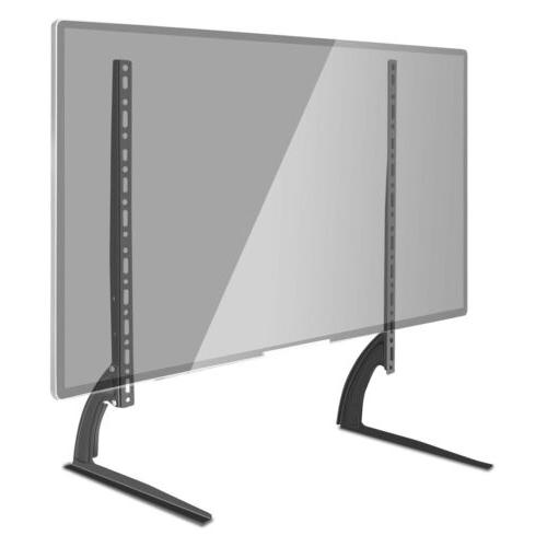 Universal Stand Mount for 27- Height Load