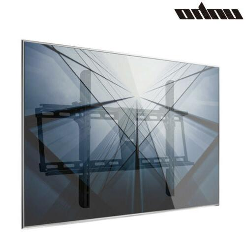 """Universal Wall for LG 55 65 85"""""""
