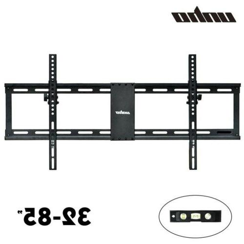 Universal Mount TV Wall Mount for Vizio