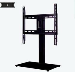 ONN ONA19TM011 Swivel Tv  Base Mount for 32 inch - 65 inch.