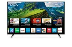 "SEALED NEW VIZIO 65"" Inch 4K Ultra HD  HDR Smart LED TV"