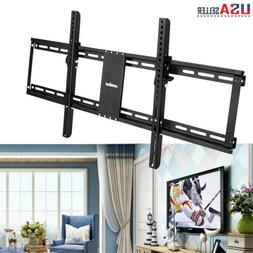"Ultra Slim Fixed TV Wall Mount for 32""-85""  Sony Samsung Sha"