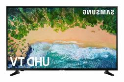 Samsung UN65NU6900FXZA 65 inch 4K LED Smart TV