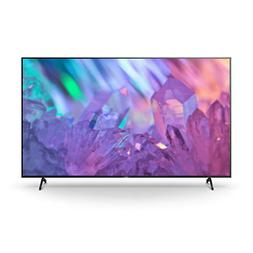 "Sony XBR-65X800H 65"" TV 4K UHD Smart LED TV with HDR and Ale"